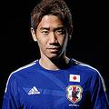 アディダスがサッカー日本代表のユニフォームをデザイン - サムライブルーの新たな絆「円陣」