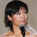 ラクロス日本代表としてワールドカップで副キャプテンを務めた経験も持つ河野明子元アナ