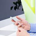 現代人にとってパソコンやスマホは手軽で便利なマストツールですが……