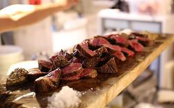 GWは肉とビール!「〈生〉地ビールでがっつり 肉グルメ博」が渋谷で開催