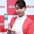 iモード携帯の代わりに発売されるspモード携帯 写真で紹介