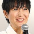 吉川美代子アナ 2世タレントの裕福な暮らしぶりに痛烈