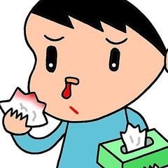 のぼせる 鼻血