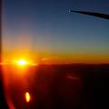 格安航空会社バニラエアが「初日の出フライト」実施へ 大手の半値以下に