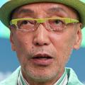 テリー伊藤 舛添要一都知事の公用車を使っての別荘通いを擁護