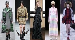 【生中継】ファッションウィーク東京 2014年春夏コレクションをライブ配信