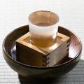 日本酒の日にちなみ知っておきたい基礎知識と海外での日本酒事情を専門家に聞いてみた!