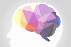 妊娠した女性の脳は「物理的に変化する」:研究結果