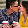 ノンカフェイン派はこだわりが強い? コーヒーの飲み方で分かる性格