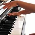 習い事に「ピアノ」が良いワケ 音楽がもたらす意外な効果を紹介
