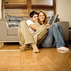 先人達に学ぶ夫婦円満の秘訣!結婚・夫婦に関する格言