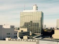 NHKの受信料徴収プランが波紋を呼んでいる