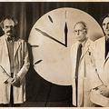 「終末時計」残り3分…米誌が地球温暖化対策の遅れを指摘