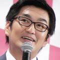 料理の鉄人・中村孝明氏が徳井健太の非礼にマジギレ「腹立ってきた」