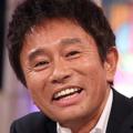 浜田雅功の男気をアジアン馬場園梓が明かす「何かあったらオレに言え」