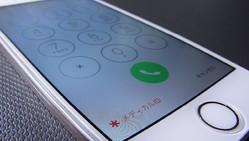 iPhoneが命を救ってくれるかも? 緊急時に画面ロック中でも役立つメディカルIDとは