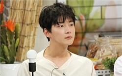 ユン・シユン、過去の恋愛を暴露「彼女の一言で釜山まで往復運転した」