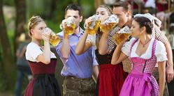 夏こそ飲みたい! クラフトビールがその場で飲めるブルワリー