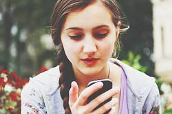 【心理テスト】よく使うLINEスタンプでわかる、あなたのコミュニケーション能力