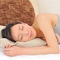 睡眠中にやせ効果をアップさせる方法