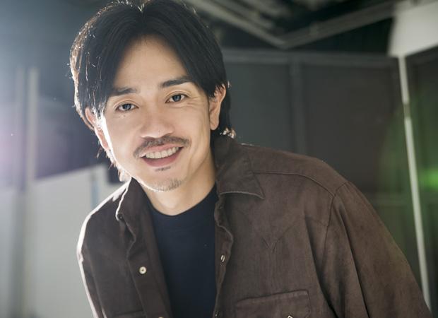 青柳 翔「僕には夢を共有できる仲間がいる」——『HiGH&LOW』で再確認したEXILE TRIBEの絆