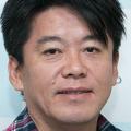堀江貴文氏が世界のコスプレイヤーを称賛「日本人よりすごい」