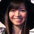 園山真希絵 短編映画祭「SSFF&ASIA」レッドカーペットにて