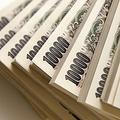 そうだったんだ! 「お金に好かれる人の特徴」5つ