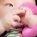 赤ちゃん2014年人気名前ランキングがネットで恒例の物議「きゃろる(薫)ワロタ」