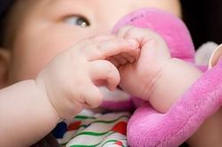赤ちゃんの人気名前ランキングに安定の物議 「きゃろるw」「ポケモンがいるんだけど」