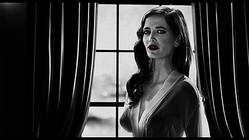 『シン・シティ 復讐の女神』