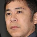 中居正広が岡村隆史の体型の異変を指摘 27時間TVに臨む姿勢を疑問視