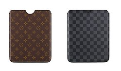 Image by: LOUIS VUITTON