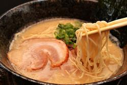 tonkotsu1
