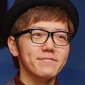 「Yahoo!検索大賞2014」発表会場 《撮影:椿山和雄》