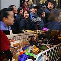 iPhone 6購入のために行列を作った中国人 そのやりたい放題のてん末は?
