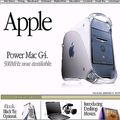 過去のサイトを過去のWebブラウザで表示できるサイト「oldweb.today」