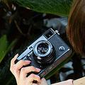 FUJIFILMの新ミラーレスカメラ「X-Pro2」をレビュー 価格は21万円超え