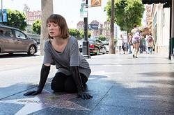 鬼才クローネンバーグがハリウッドセレブを風刺! - 映画『マップ・トゥ・ザ・スターズ』より  - (c) 2014 Starmaps Productions Inc./Integral Film GmbH