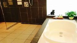 Twitterやテレビでも話題になった「闇風呂」を安全に試せる便利な癒やしグッズ