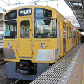 西武鉄道と笑屋が「同窓会電車」を運行 将来を見越した狙いと課題