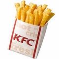 日本ケンタッキー・フライド・チキン、ポテトの一時販売休止を発表