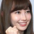 小木博明が小嶋陽菜に毒舌「こじはるはピーク越えたかな」
