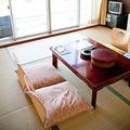 アジアで「日本旅行」が好評に