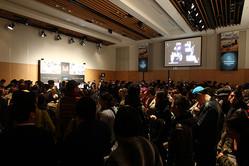 ジャパン・ファッション・ウィーク・オーガナイゼーションの国際ディレクター信田阿芸子にあらためて聞いた、「メルセデス・ベンツ ファッション・ウィーク東京」の歩みと現状