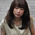 写真はテレビ朝日・青山愛アナ。『怒り新党』では「カラオケでボン・ジョヴィを歌う」「彼氏にすっぴんを公開するのは最初は勇気がいる」などのエピソードを明かしている