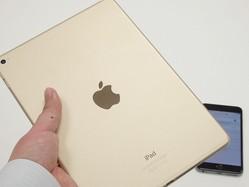 SIMフリー版iPad Air 2は不要になる?iOS8の新テザリング機能で格安SIMより安くiPad Air 2 Wi-Fiモデルが使える