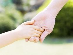 広島の児童虐待死 母親に宛てた手紙に「…お母さん ありがとう …お母さん大好(き)です」
