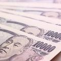 幸せはお金で買える!幸福度が1番上がるお金の使い方「物より経験を買う」—ハーバード大学