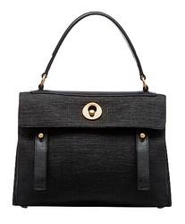 イヴ・サンローラン 世界60個限定のバッグ「ミューズ トゥー」発売